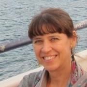Lorusso Maria Luisa